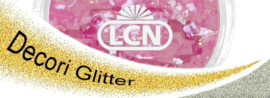 Decori Glitter